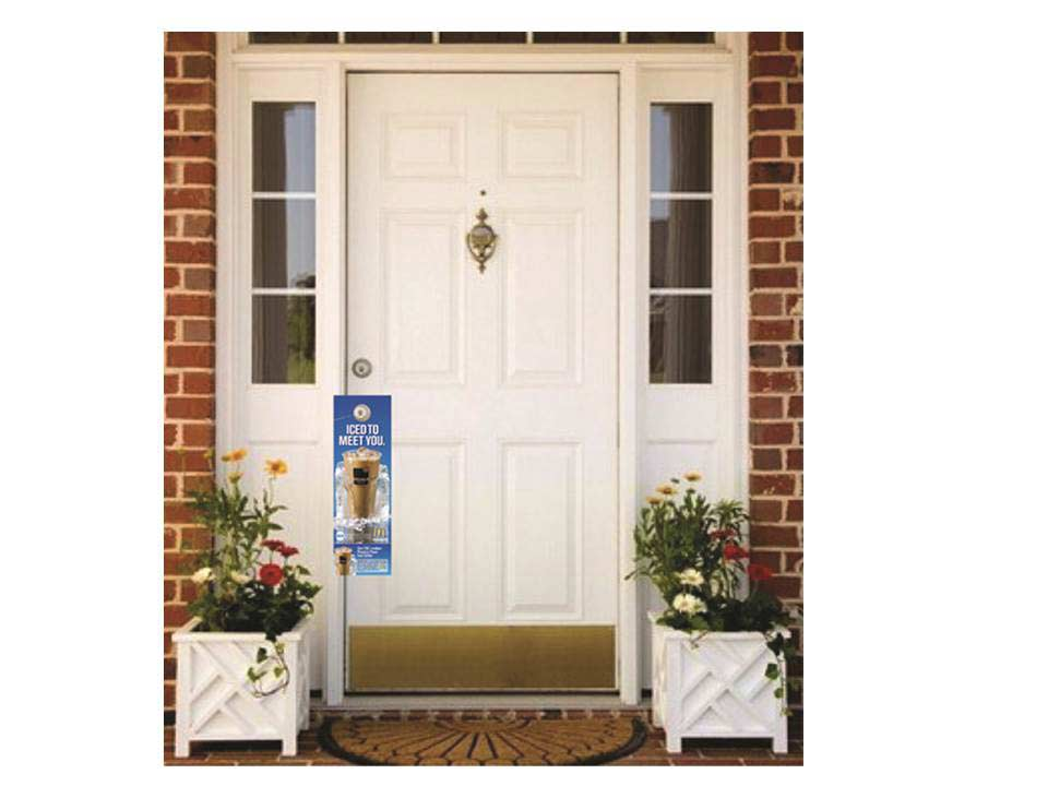 Front Door Marketing Tips Power Directs Front Door Marketing Blog