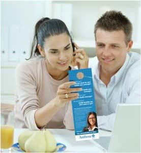 Insurance-Marketing-with-Front-Door-Media
