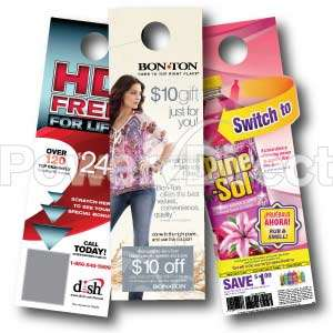 Power-Direct-Front-Door-Marketing-Creative-Add-Ons