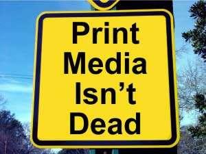 Print-Isnt-Dead