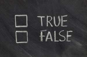 Truth-Myths-Front-Door-Marketing