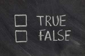 Truth-Myths-Front-Door-Marketing