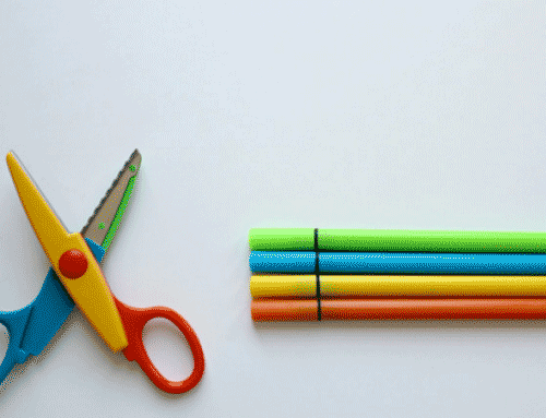 It's Time to Plan for Back to School Marketing Now!