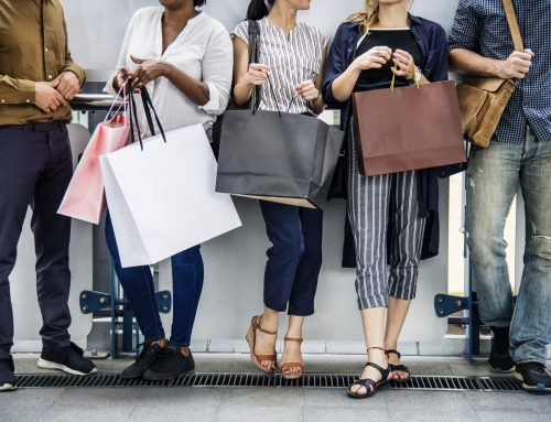 How to Surge Your Retail Foot Traffic When You Need It Most